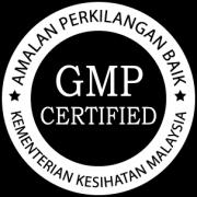 Logo-GMP-Certified
